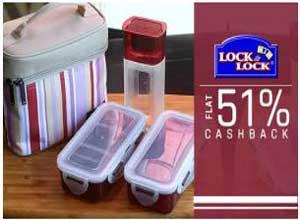 lockcontainers_rgl5aj
