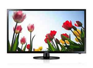 Samsung 23H4003 58.42 cm 23 LED TV HD Ready
