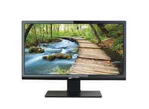Micromax MM215FH76 54.61 cm 21.5 LED Monitor
