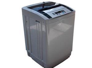 Onida Splendor AQUA 60 5.8 Kg Fully Automatic Washing Machine