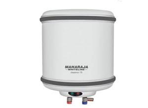 Maharaja Whiteline 15 Litre Water Heater
