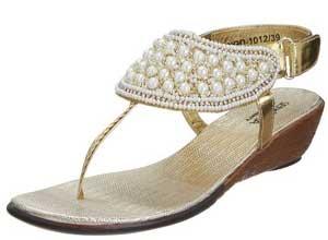 sandals_cc7qnl