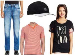 clothing_ofy3lj