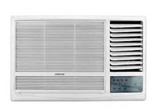 Hitachi RAW312KUDI Kaze Plus New Window AC