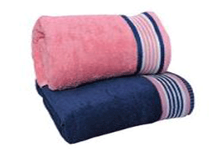 Save big on Trident Towels