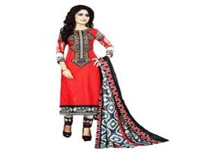 divya-cotton-dress_xhc47d