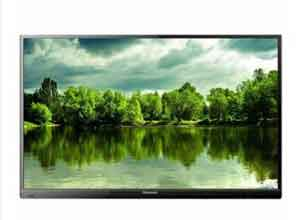 Panasonic TH-32C400DX 81 cm 32 HD Ready LED Television