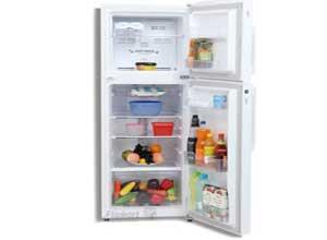Whirlpool NEO FR258 CLS PLUS 3S 245 L Double Door Refrigerator