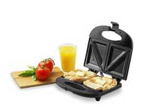 sandwich-maker_kitrss
