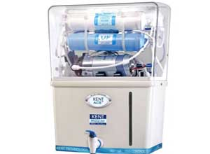 KENT Ace 7 L RO  UF Water Purifier