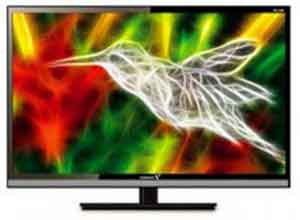 Videocon Pixus VJW32HH 81.28 cm (32) LED TV HD Ready