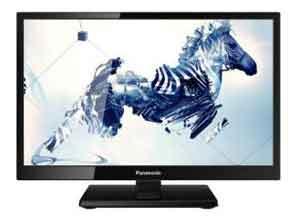 Panasonic 22C400DX 55.88cm Full HD LED TV