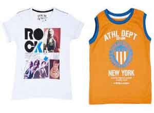 shirts_lbgn64