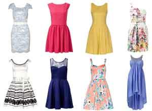 dresses-1_sbou6d