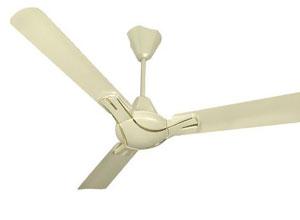 Havells Nicola 1200mm 68-Watt Ceiling Fan
