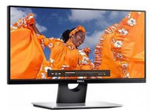 Dell S2216H 54.61 cm 21.5 Monitor New Model Of Dell S2240L