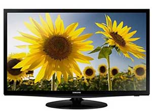 Samsung 32H4140 81 cm 32 inches HD Ready LED TV