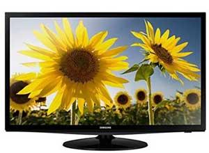 Samsung 28J4100 71.12 cm 28 inches HD Ready LED TV