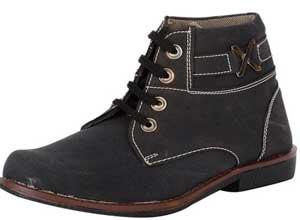 footwear_wysoar