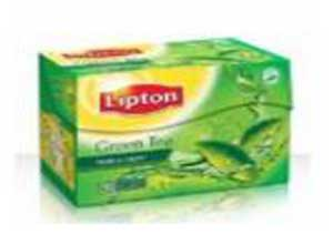 Upto 38% OFF on Coffee, Tea & Beverages
