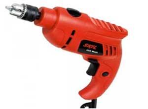 Skil 6510 10mm Impact Drilling machine