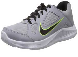 Nike Men's CP Trainer Mesh Running Shoes