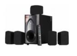 F&D F700UF Home Audio Speaker
