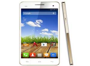 Micromax-Canvas-HD-Plus-A190_rq5jqk