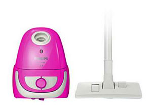 Philips FC8088 Vacuum Cleaner