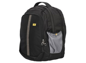 Liviya SB986LV 41 L Large Backpack
