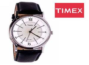 Timex ZR176 Men's Watch