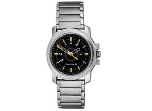 Fastrack 3039SM02 Men's Watch