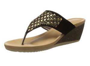 sandals_uzqtml