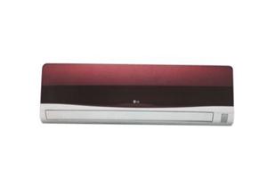 LG 1.5 Ton 5 Star LSA5EW5M Split Air Conditioner