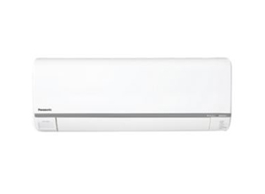 Panasonic 1.5 Ton 5 Star Split Air Conditioner