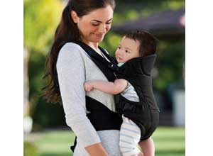 AndRetails Comfortable Baby Carriers