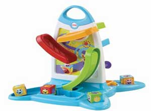 Fisher-Price-Roller-Blocks-Play-Wall_hm9rop