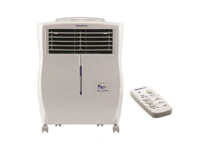 Symphony Ninja-i 17-Litre Air Cooler with Remote