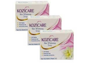 Kozicare-Skin-Whitening-Soap_x0yvk6