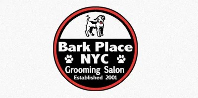 Bark Place NYC logo