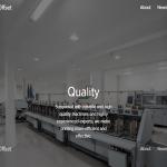 KatanaDnet Project Integral Offset — Info Temanggung