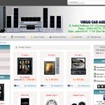 KatanaDnet Project Virgo Car Audio — Info Temanggung