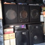 Virgocar Audio Sound System Rental 2 — Info Temanggung