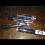 Deglenys Mineral Botanica Moisturizing Lipstick — Info Temanggung