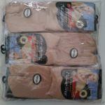 Anma Jaya Kaos Kaki Jempol Cream — Info Temanggung