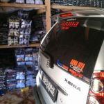 Anma Jaya Picture 1 — Info Temanggung