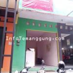 JNT Express Picture 1 — Info Temanggung