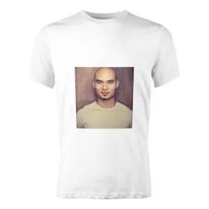 photo t-shirts 1