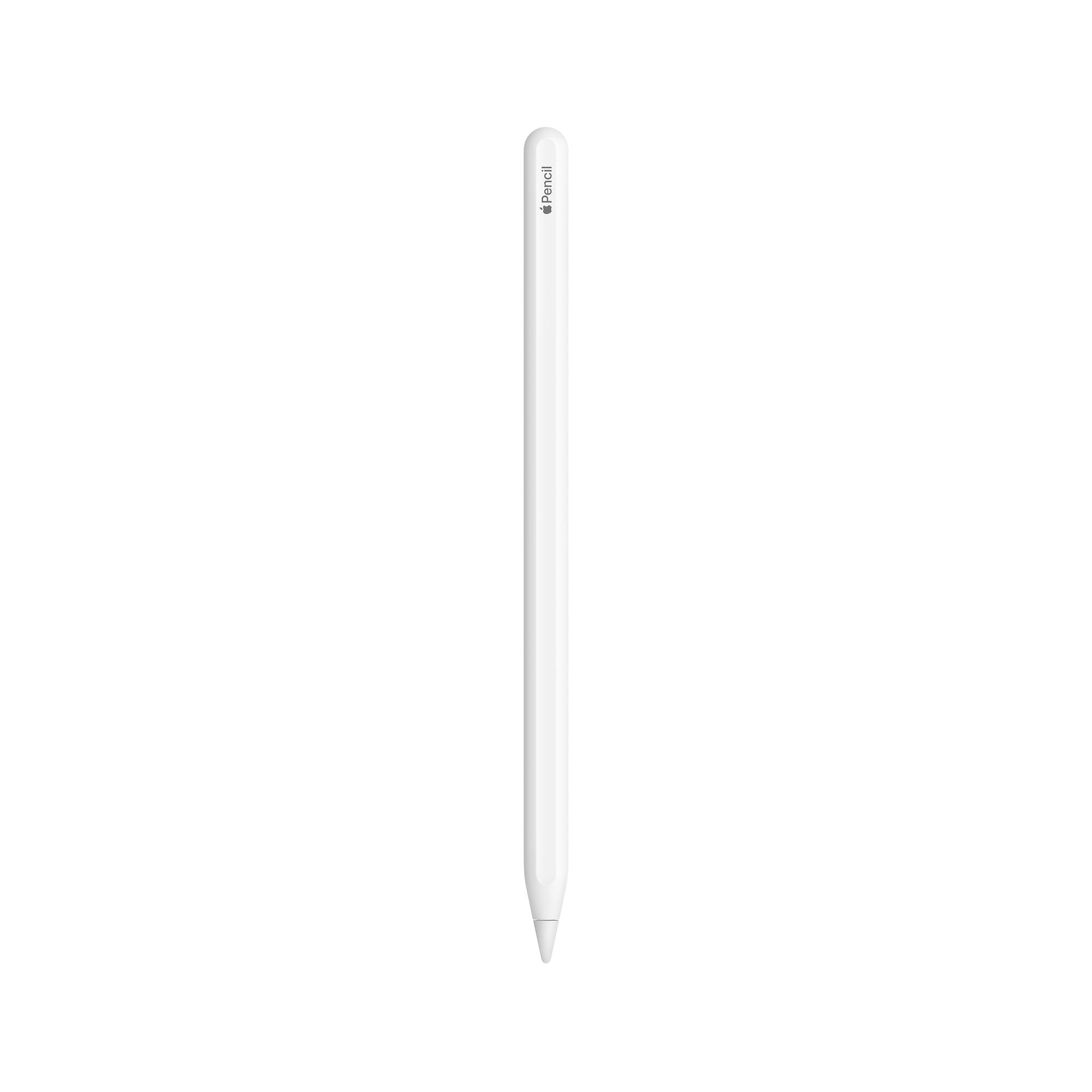 Apple Pencil 2: cosa fare quando non funziona