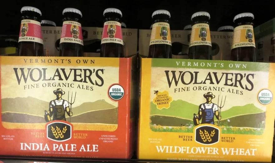 Wolavers-organic-Ales-Cervezas-Organicas-El-Portal-del-Chacinado